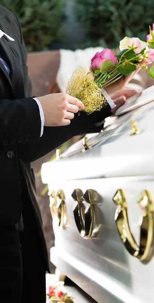 funeral-directors-ashbourne1
