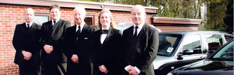 funeral-directors-derby1