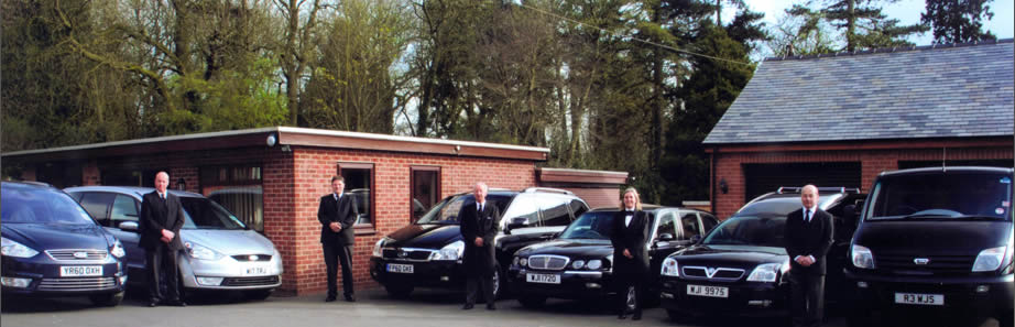 funeral-directors1